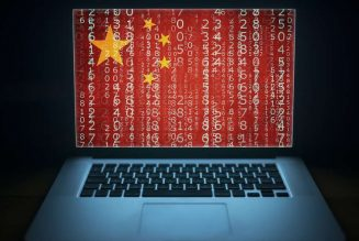China accused of hacking Vatican computer network ahead of negotiations…