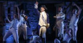 How Alexander Hamilton defended the rights of Catholics in a young America…