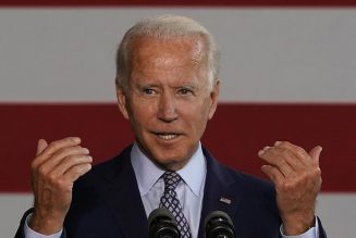 Joe Biden and the Catholic factor…