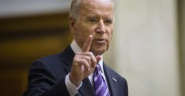 Joe Biden says if elected, he'll end contraception exemption for Little Sisters of the Poor…