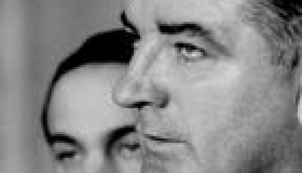 Senator Joe McCarthy's controversial Catholic faith…