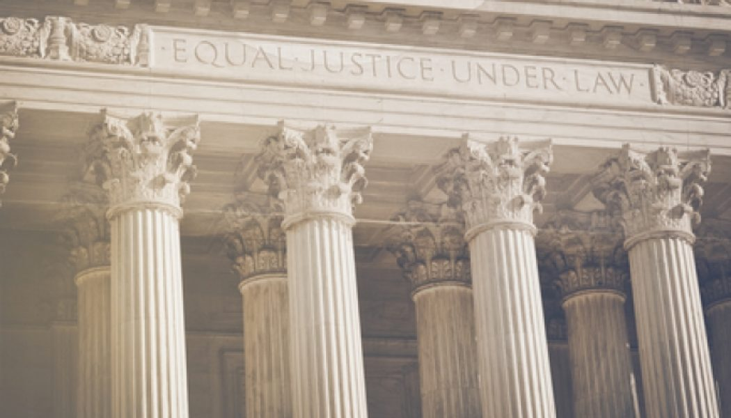 Supreme Court delivers two important victories for religious freedom…