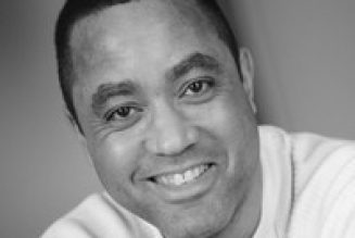 "The Atlantic's John McWhorter: ""The dehumanizing condescension of 'White Fragility'""…"