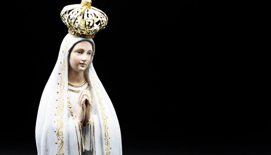 The Fatima secret no one talks about…..