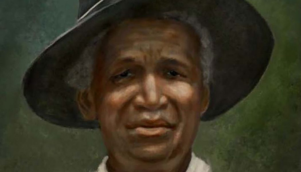 We need Julia Greeley — a former slave in Missouri, and now a saint in the making…