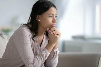 10 Prayers when Pandemic Panic is Rising