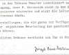 According to this letter from Cardinal Ratzinger, the founder of Schönstatt was never rehabilitated…