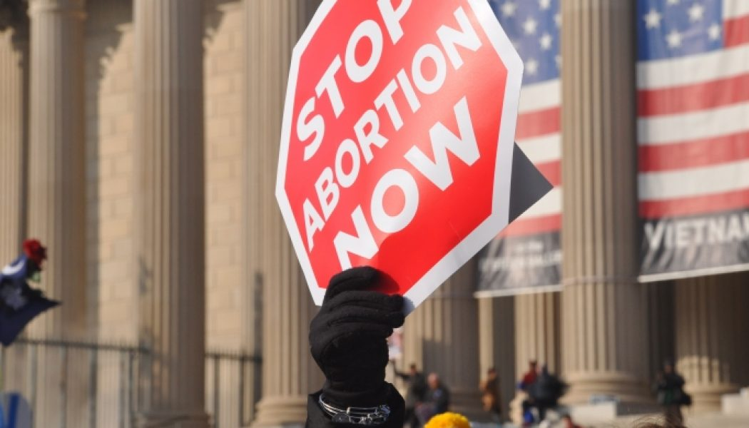 Catholics can support 'right to choose,' says Boston priest; Cardinal O'Malley declines comment…