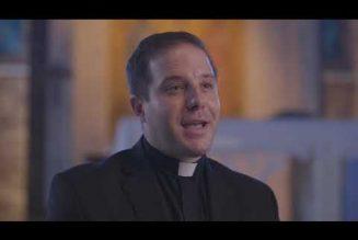 Liturgical improvisation must end…