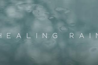 Michael W. Smith – Healing Rain