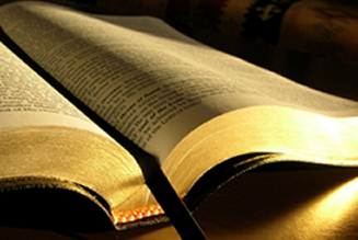 Top Bible Verses About Homosexuality