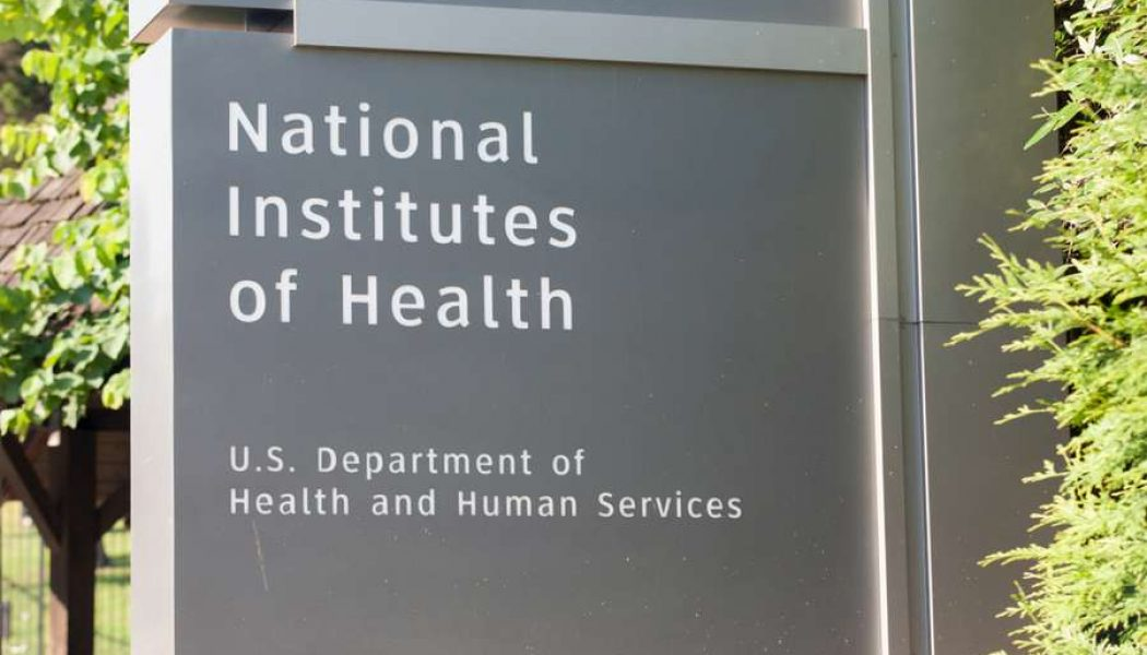 U.S. Catholic bishops 'applaud' Trump administration over fetal tissue research…