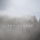 Amanda Cook – The Voyage