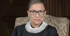 Catholics respond after Supreme Court Justice Ruth Bader Ginsburg dies at 87…