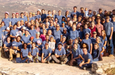 Corona Visas for Evangelical Volunteers Leave Catholics Frustrated