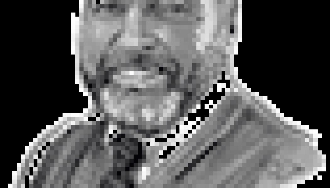 Farewell, Diogenes: Father Paul Mankowski (1953-2020) dies suddenly of brain hemorrhage…