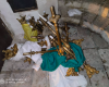 Holy Eucharist and sacred art desecrated, church robbed in horrific attack at Catholic parish in Italy…