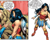 Lessons about democracy in 'Justice League — Rule of War'…