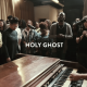 Maverick City – Holy Ghost