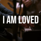 Maverick City Music – I Am Loved