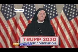 Rust Belt religion: Do political reporters get that Catholics are the key voters in 2020?