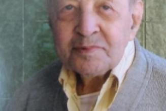 The Testimony of Sami Herscu