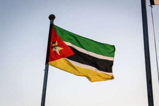 Two religious sisters in Mozambique still missing after Islamist attack…