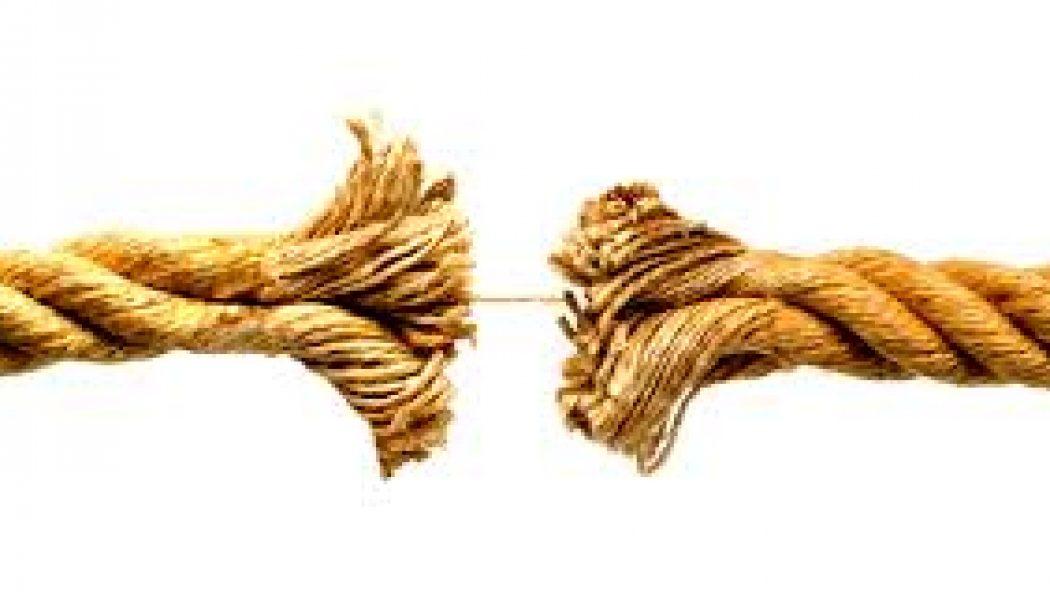 Understanding Spiritual Ties