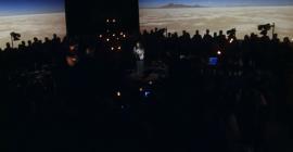 Vertical Worship – Spirit of the Living God