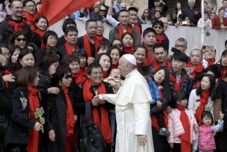 Beyond 'Moviegate,' deep questions remain on Vatican's China gamble…