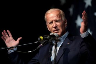 "Biden doubles down on abortion, pledges to ""pass legislation making Roe the law of the land""…"