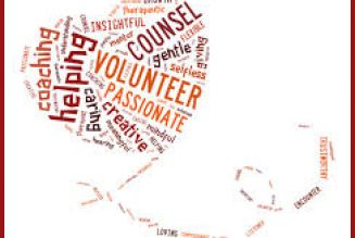 Honoring Volunteers in Your Church or Ministry