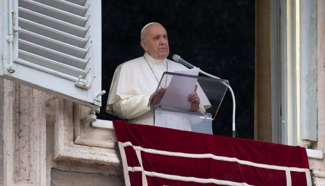 Pope Francis to create 13 new cardinals, including Archbishop Wilton Gregory of Washington, D.C…