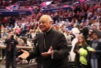 "Analysis: Will Cardinal Gregory's ""dialogue"" with Biden undermine the USCCB?"