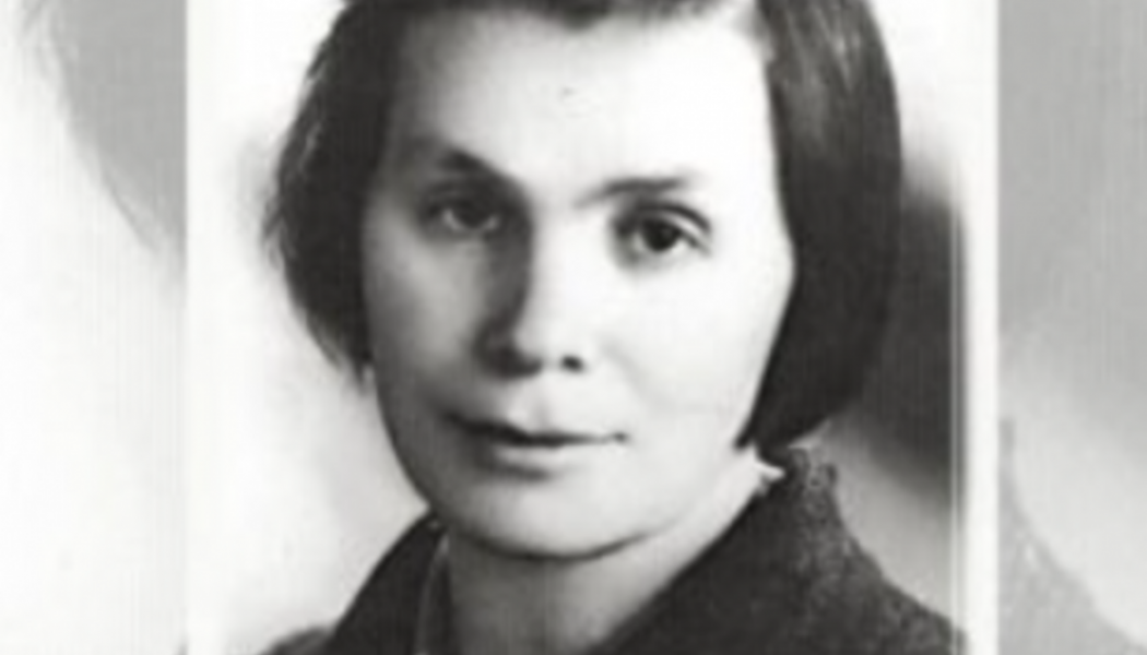 Beatification cause of Sr. Wanda Boniszewska, reputed stigmatist tortured by Stalin's secret police, opens…