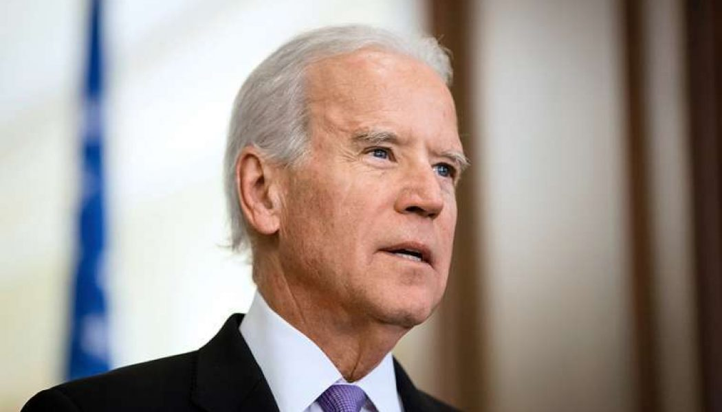 Biden projected winner; rollbacks on pro-life and religious liberty protections expected…