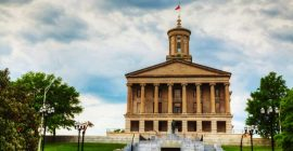 Federal appeals court allows Tennessee abortion ban to go into effect…