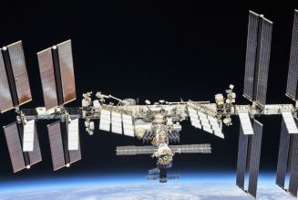 Humans have lived on the ISS for 20 years — here are the coolest discoveries we've made…