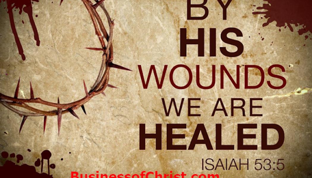 Jesus Christ, Our Great God, and Savior