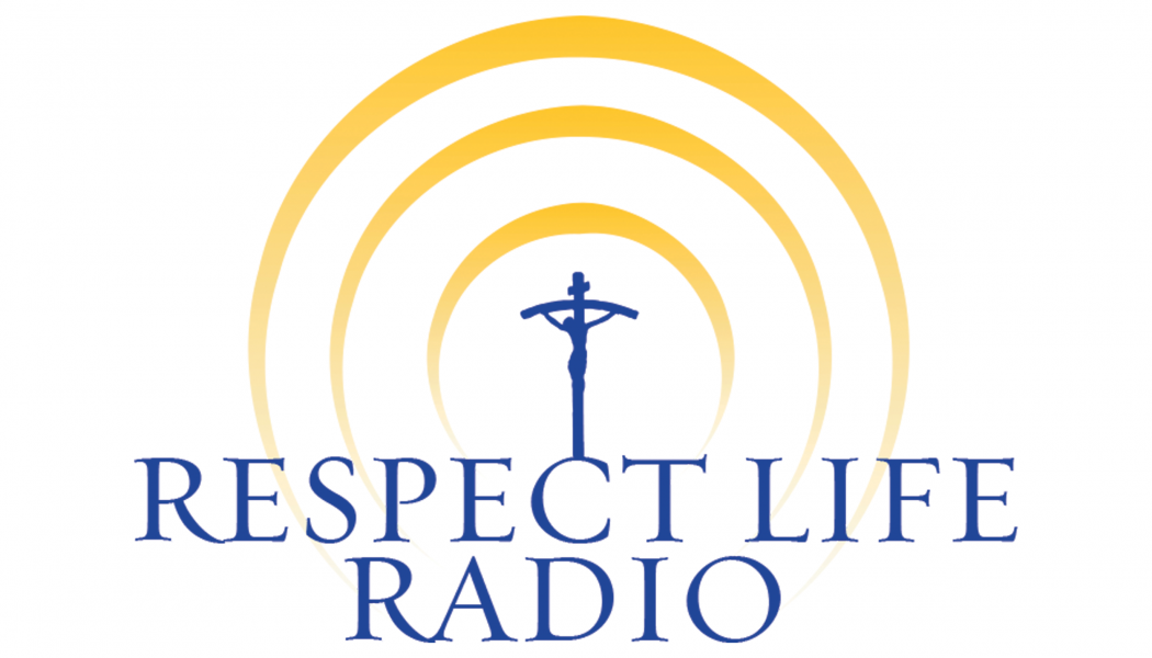 Michael Warsaw of EWTN: Voting for life is preeminent issue…