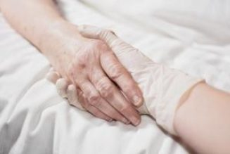 States have slowly been adopted assisted suicide legislation. Almost any state could be next…..