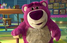 We faithful Catholics must shed our credulity and realize that Sunnyside has a dark side, and Lotso is nutso…