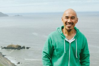 Evangelical pastor Francis Chan made a viral video about the Real Presence — and now he's a speaker at FOCUS' upcoming SEEK21 talk. This is sure to get interesting…..