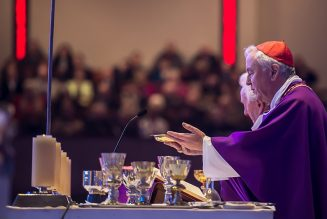 Have England's Catholic bishops finally found their voice?