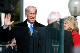 President Biden and a Catholic inflection point…