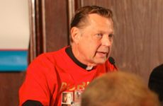 Second man accuses Chicago's Father Michael Pfleger of sex abuse…