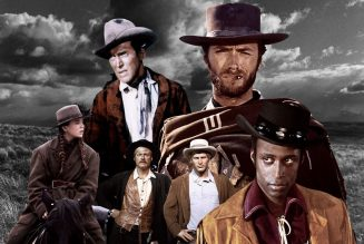 The 50 best Western movies ever made [They got No. 1 right, but No. 25 deserves a higher rank]…