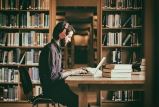 What I wish I'd known when I started graduate school: Tips for writing and for combating impostor syndrome…