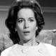 Barbara Shelley: Requiem for a Catholic film star…
