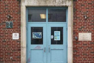 Catholic school enrollment is falling fast: Why some experts see an opportunity – The Pillar…